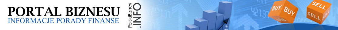 logo Portal Biznesu