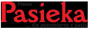 logo_pasieka