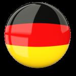 flaga-niemiecki